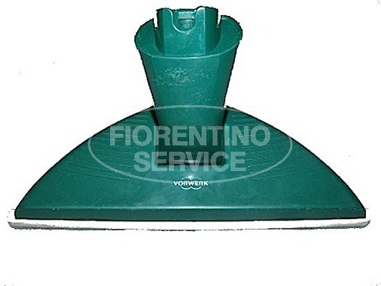 Vorwerk Spazzola Hd 13 - 04552 - Folletto Vk 130