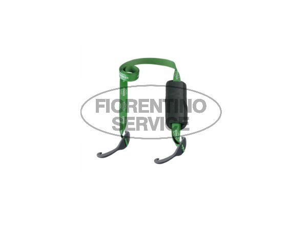 Vorwerk Spallaccio - 41433 - Folletto Vk 150