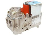 Valvola Gas Honeywell Vk4105g1153