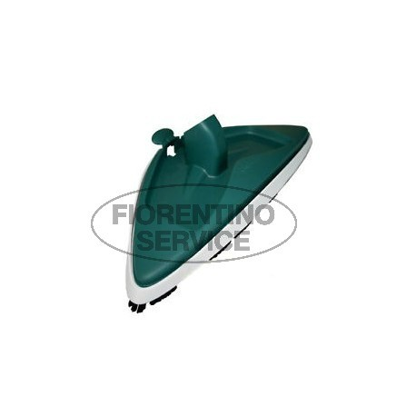 Vorwerk Piastra Orchidea Fa14 - 05116 - Folletto Vk 131