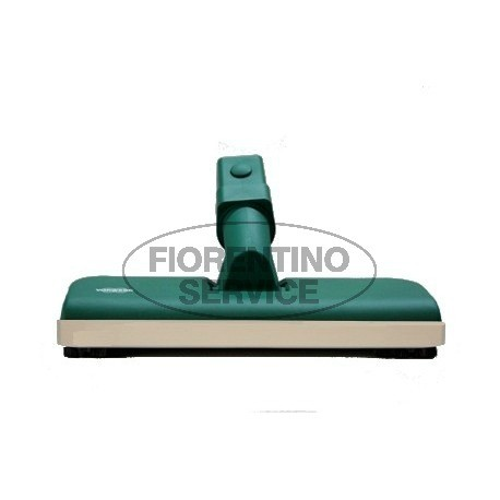 Vorwerk Spazzola con Setola Hd 12 - 03731 - Folletto Vk 121