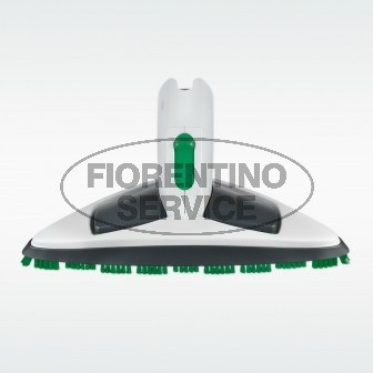 Vorwerk Becuccio Orchidea - 47840 - Folletto Vk 150
